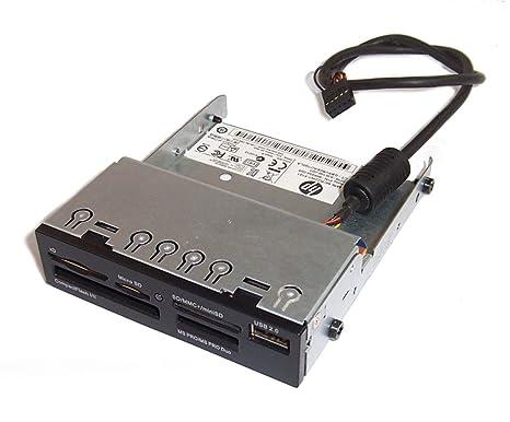 HP REALTEK USB 2.0 CARD READER WINDOWS 10 DOWNLOAD DRIVER