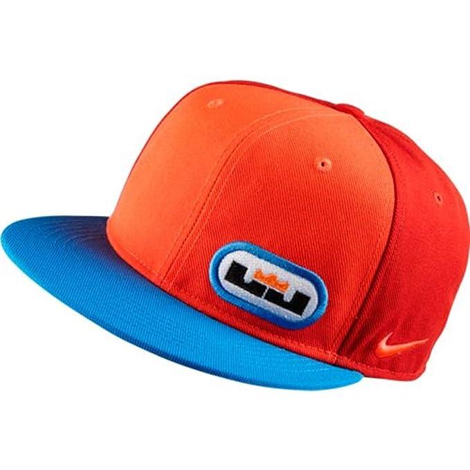 Nike Kids LeBron True Cap