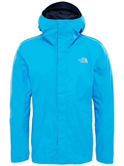 The North Face Chaqueta de Hombre Tanken