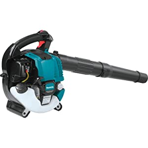 Makita BHX2500CA MM4 Engine Blower