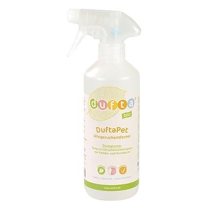 dufta Aroma apet orina geruchsent Ferner a Base de enzima ...