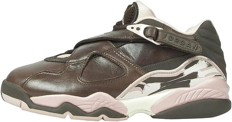 Amazon | Nike Air Jordan 8 Retro Low