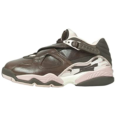 timeless design bbacf 439c3 Nike Air Jordan 8 Retro Low