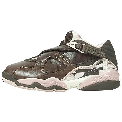 49b32a4e8db74d Nike Air Jordan 8 Retro Low