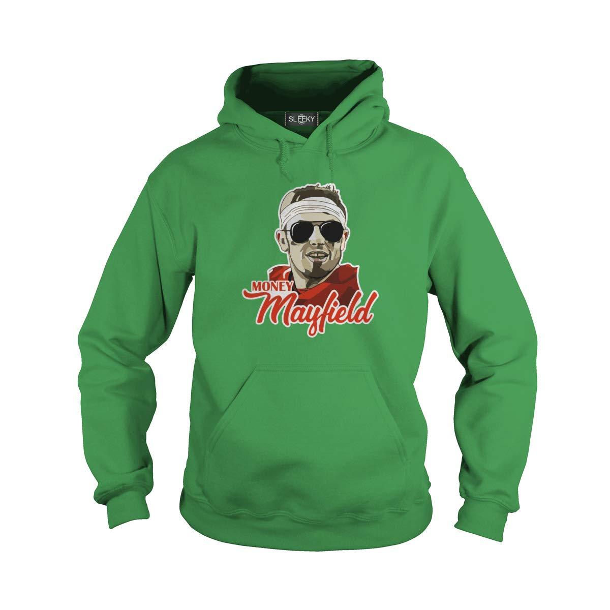 Money Mayfield T Shirt 7973