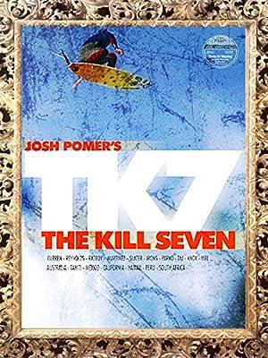 The Kill Seven