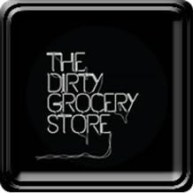 TheDirtyGroceryStore