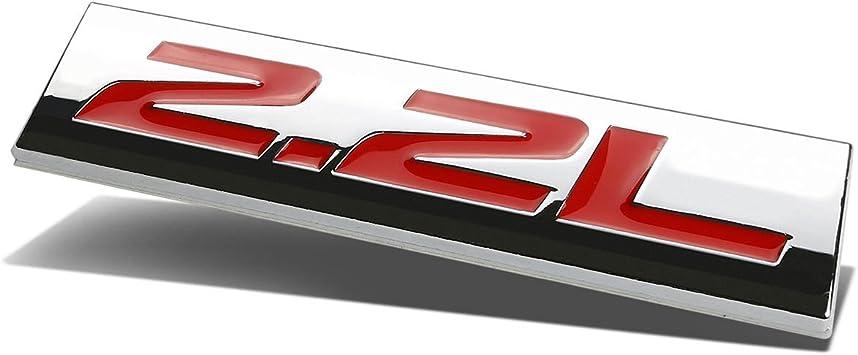 3M TAPE ON AUTO BODY METAL EMBLEM LOGO TRIM BADGE POLISH CHROME BLACK 4.7L 4.7 L