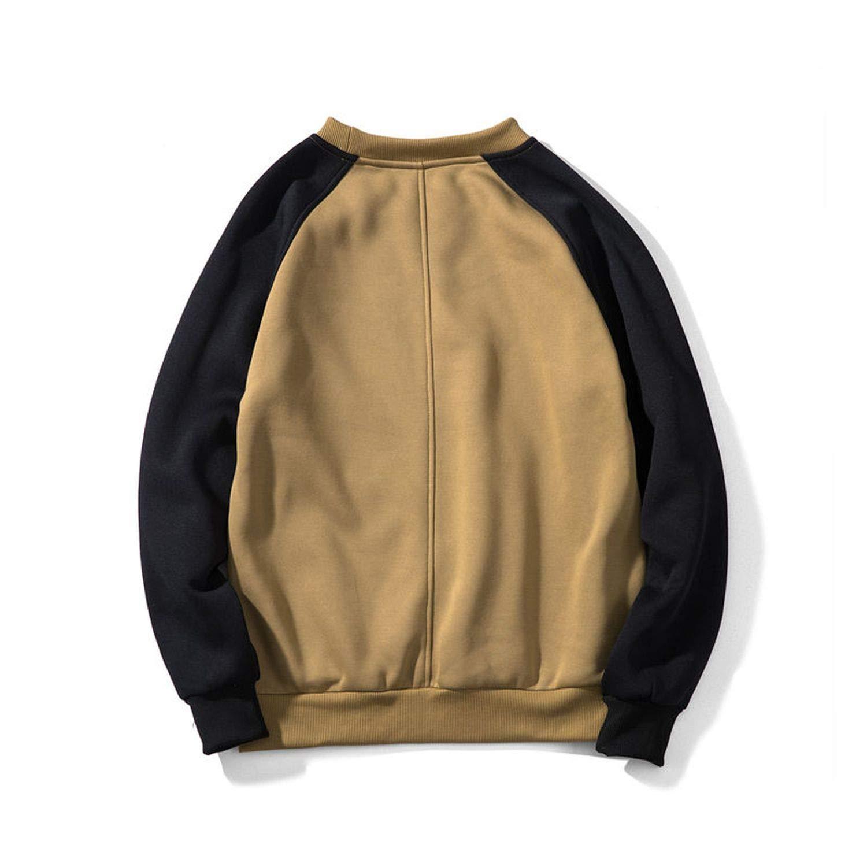 CHUNLE Fashion Hoodies Mens Clothes Autumn Sweatshirts Men Hip Hop Streetwear Hoody Mans Clothing EU Size