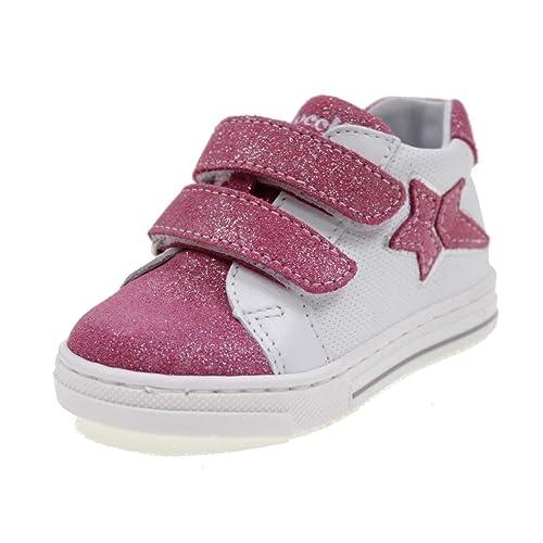 96241a scarpe bimba 22 sbobet