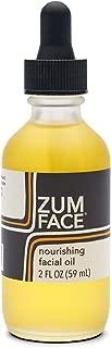 product image for Zum Face Nourishing Face Oil - 2 fl oz