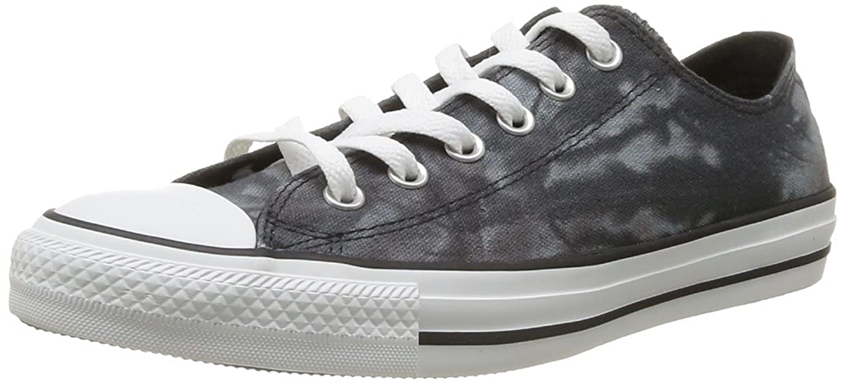 1746601ffe46 Converse Unisex-Adult Chuck Taylor All Star Tie Dye Ox Trainers   Amazon.co.uk  Shoes   Bags