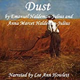 img - for Dust book / textbook / text book