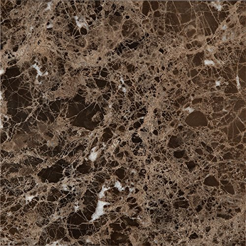 ms-international-18-in-x-18-in-emperador-dark-polished-marble-floor-and-wall-tile-small-piece-tile-s