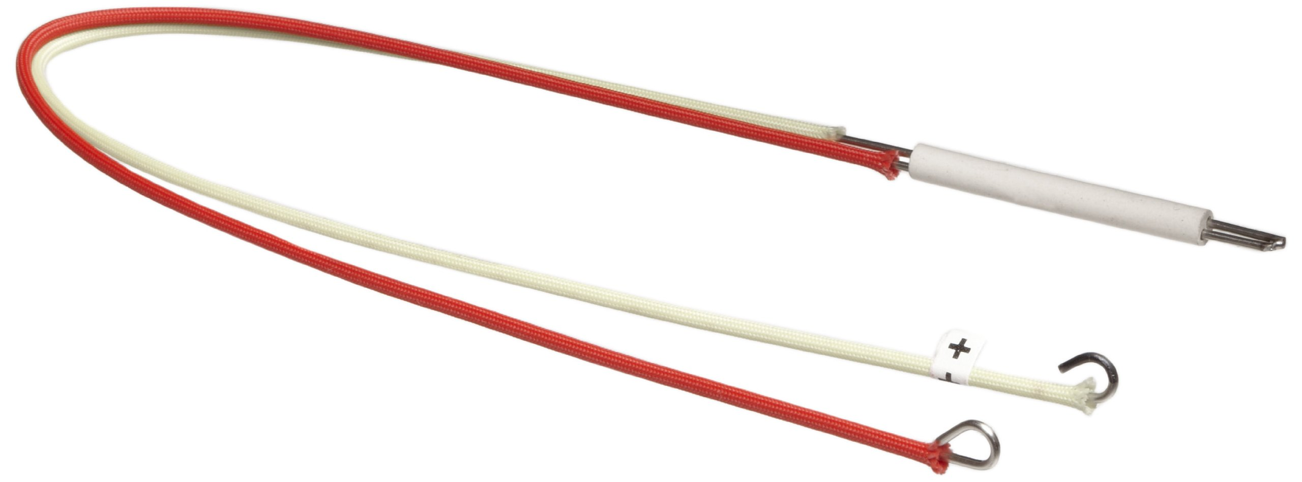 Thermo Scientific TC12X2A Thermocouple Assembly