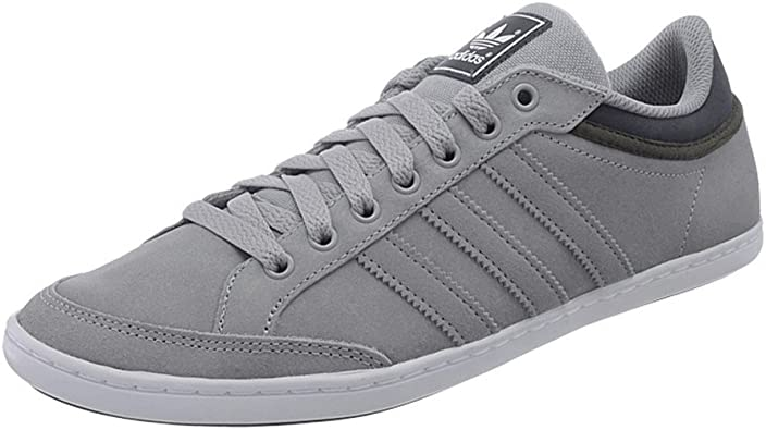 adidas baskets plimcana low homme