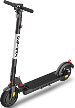 GOTRAX XR Electric Scooters