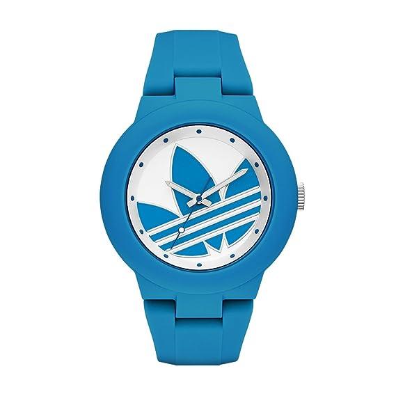 Reloj - adidas - para - ADH3108