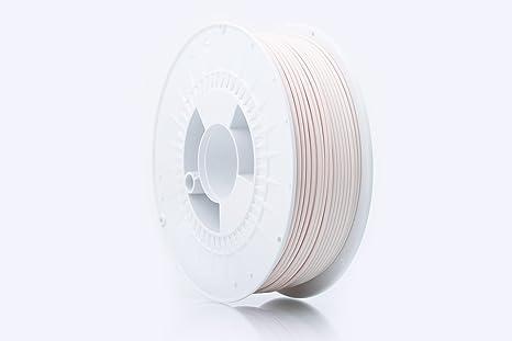 PRINT de Me 5906190616579 filamento para impresora 3d Ecoline PLA ...