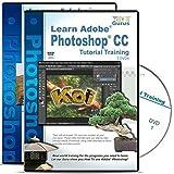 Amazon. Com: infiniteskills carrara 8 training dvd tutorial video.