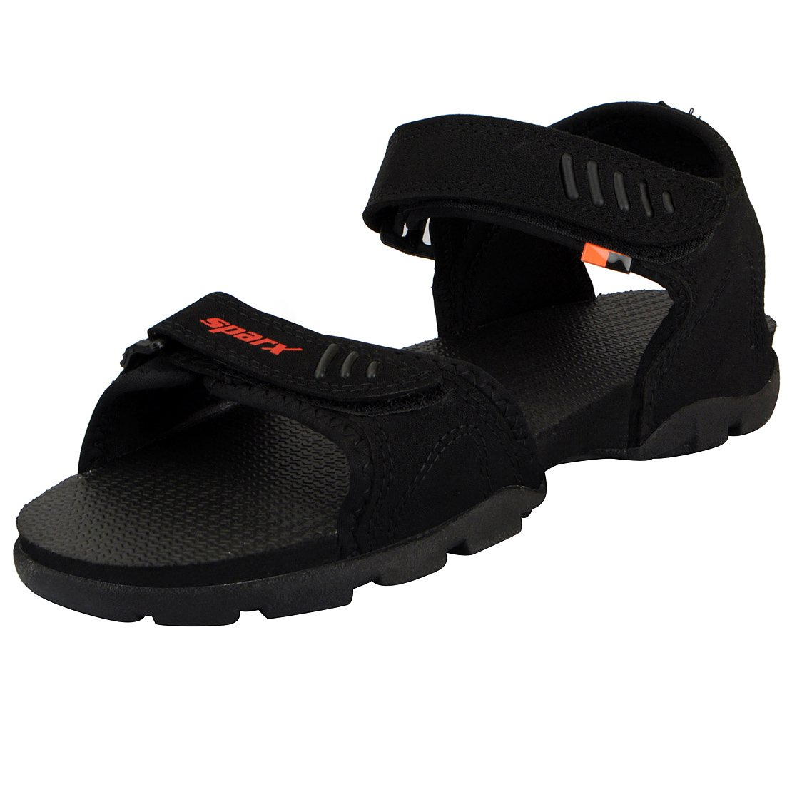 Bata Men's Sandals Under 1000 Rupees