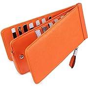 82c7f85cbee5 Amazon.co.jp 売れ筋ランキング: レディース財布 の中で最も人気のある ...