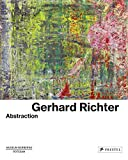 #2: Gerhard Richter: Abstraction
