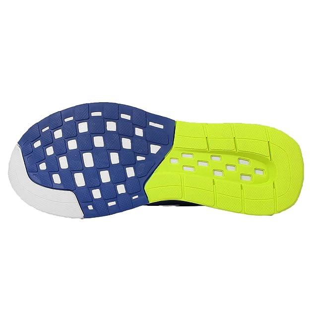 d656afed4868c netherlands reebok hexaffect fire womens 2df93 0438b  ebay amazon adidas  mens falcon elite 5 m blue green white running d17c7 305d1