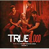 True Blood: Music From The Hbo® Original Series Volume 3