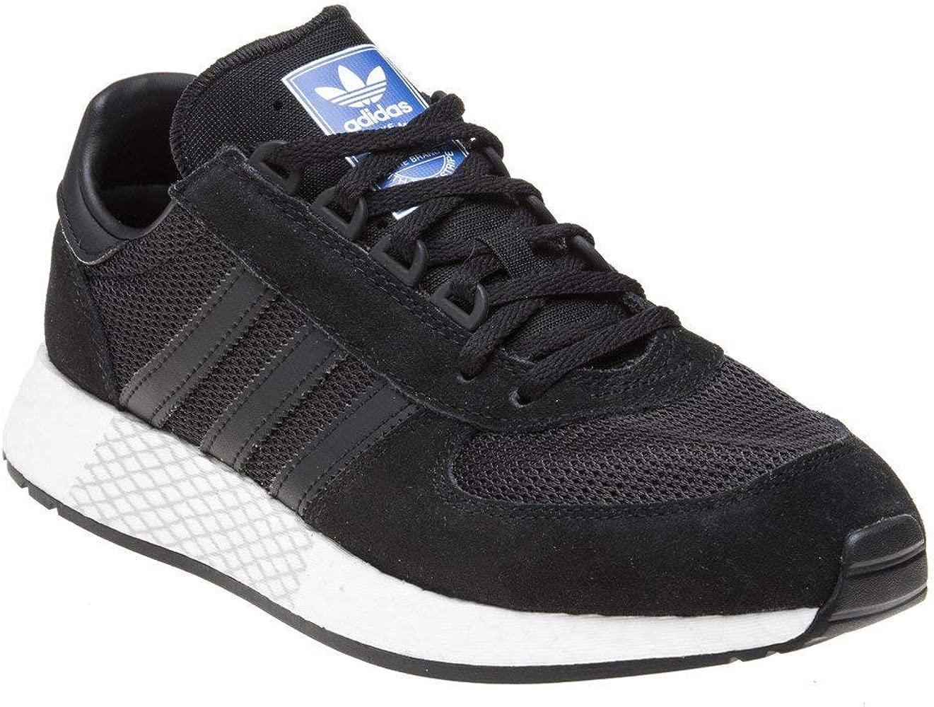 zapatos adidas blanco y negro windows oficial amazon