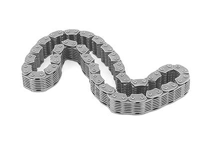 Alloy USA 11650 Transfer Case Chain