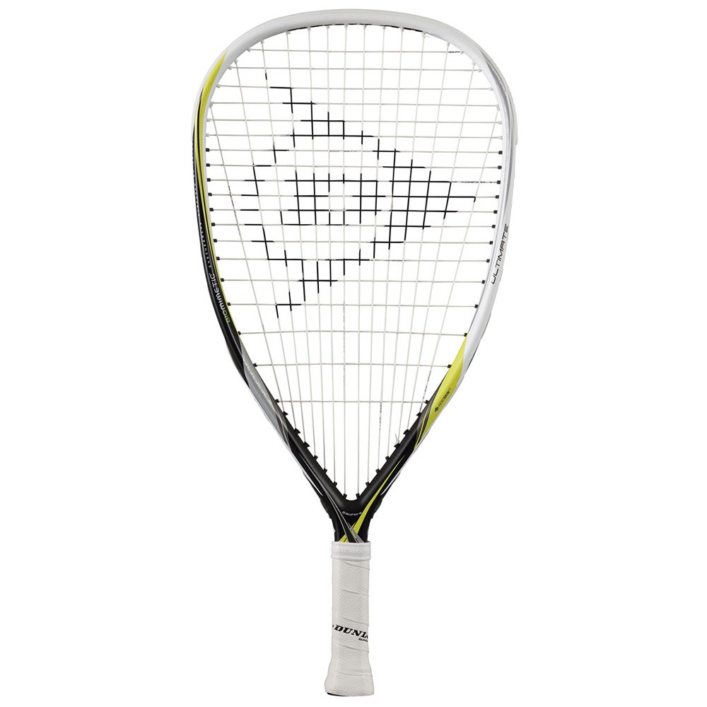 DUNLOP Biomimetic DUNLOP Ultimate Racquet B0094BOOIU Racquetball Racquet B0094BOOIU, WAOショップ:53382ad8 --- cgt-tbc.fr