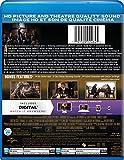 Darkest Hour [Blu-ray+DVD+Digital] (Bilingual)