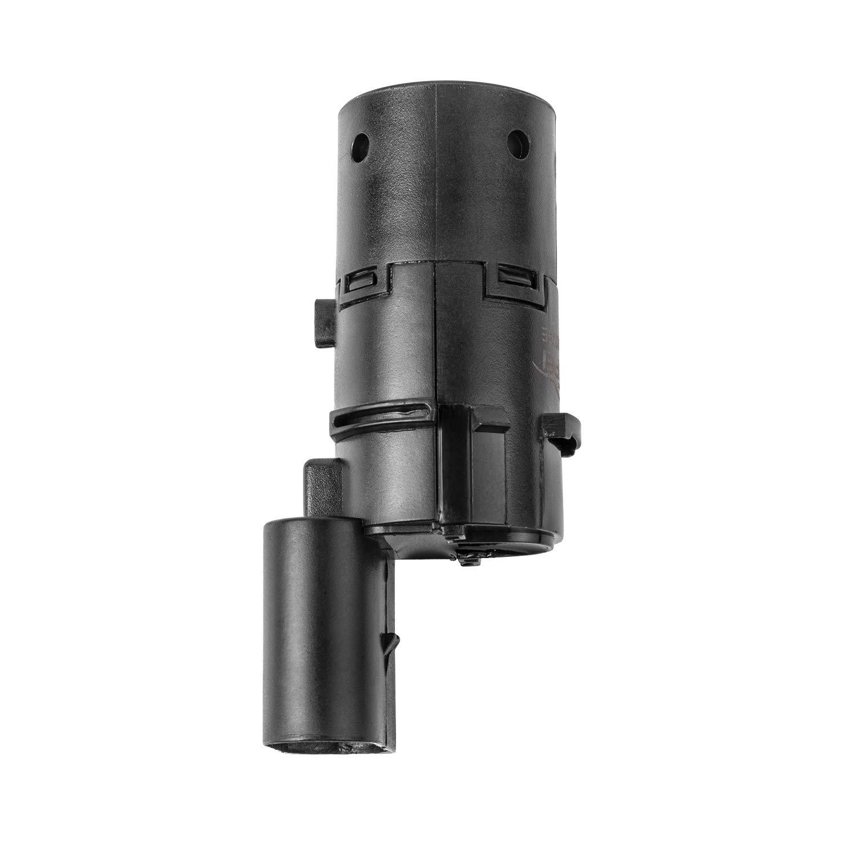YAOPEI Front Rear PDC Parking Sensor 735393479