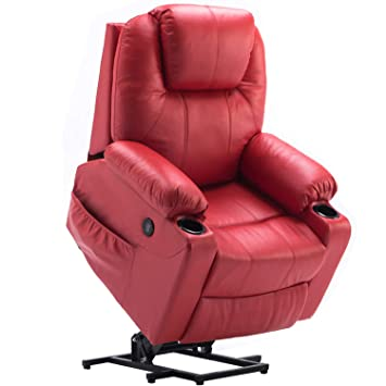 What-does-sofas-stand-for-in-health - Sofa Ideas on heated camp chair, heated massage chair, heated chair mat, heated folding chair, heated seat pads for chairs, heated clinical chair, china chair, heated chair cushion, person on a vibrating chair, heated chair cover, heated recliner chairs, heated back massager for chairs, vibrating gaming chair, bathroom chair, heated lounge chair, heated outdoor chair, heated ergonomic chair, vibration chair, heated bean bag chair, heated desk chair pad,