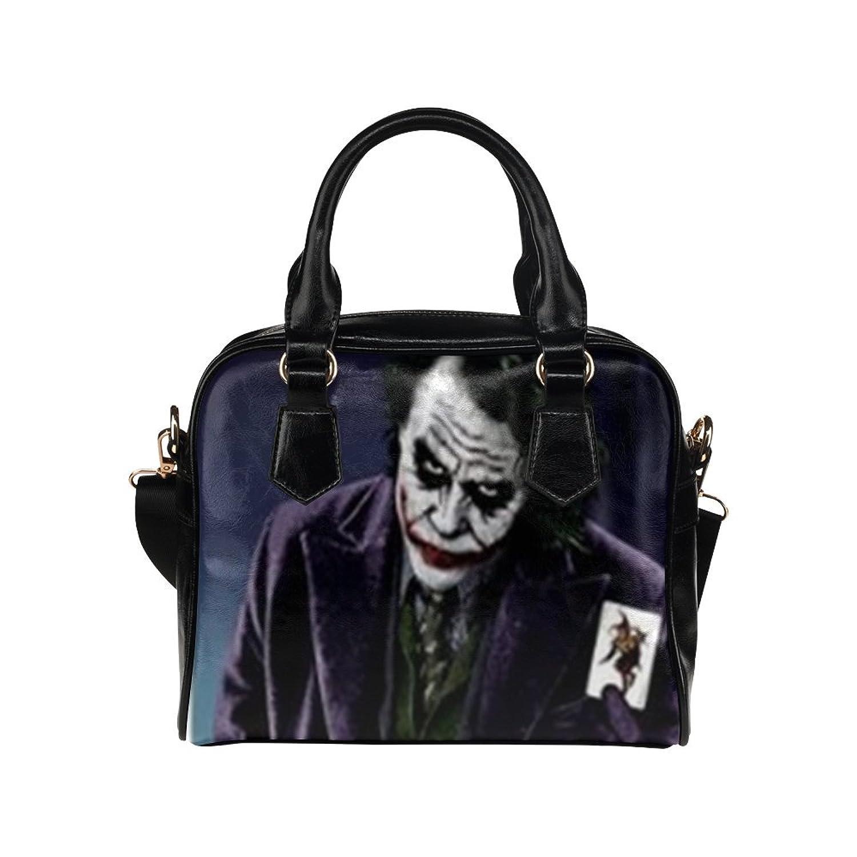 Angelinana Custom Women's Handbag Joker 3 Fashion Shoulder Bag
