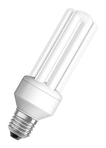 Osram Lampe A Economie D Energie Duluxstar Dst 24 W E27 825 52