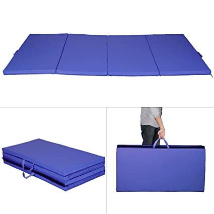 thick cando shipping free mats gymnastics landing product