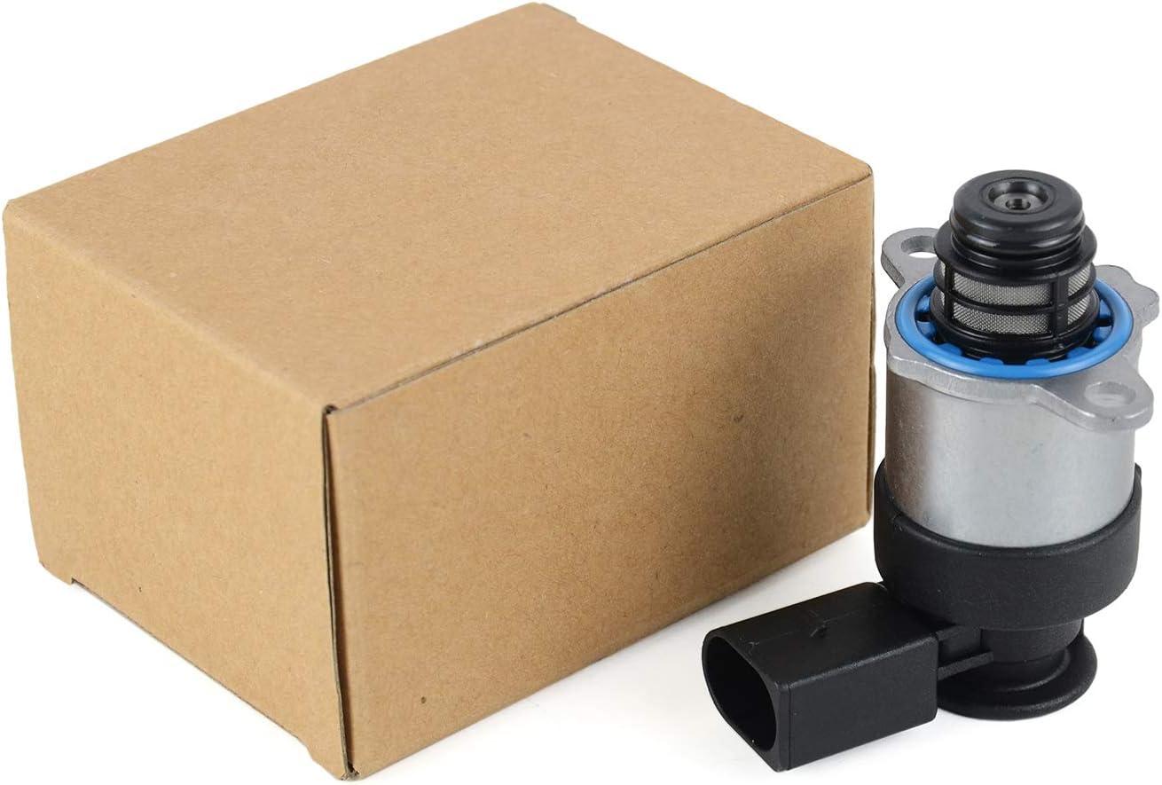 Fuel Pressure Control Valve Regulator For Au di A3 A4 A5 A6 Q5 TT 2.0T VW PASSAT Replace# 0928400768 NEWZQ