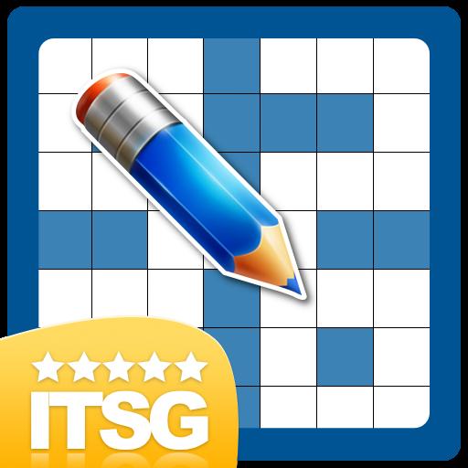 Crossword Puzzle Free ()