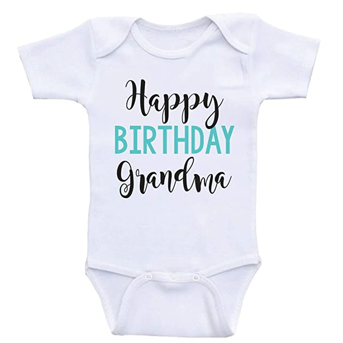 Amazon.com: PROMINI lindo pijama para bebé – Tarjeta de ...