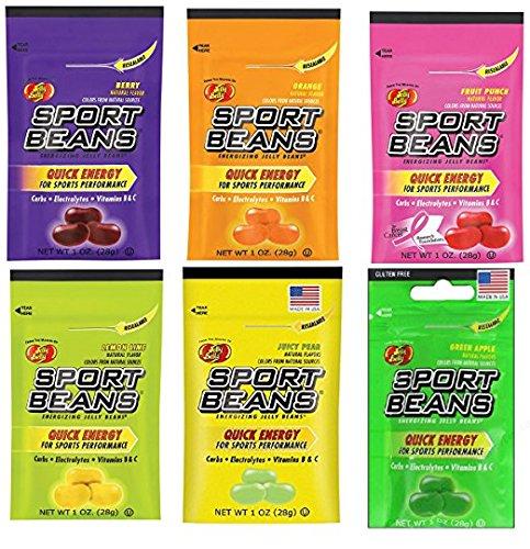 energy beans - 8