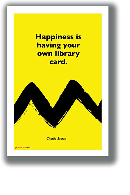 Amazon.com: Felicidad es tener tu propia Tarjeta de ...
