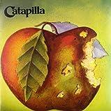 Catapilla