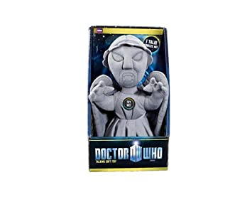 Doctor Who B-MOVI-230 - Peluche, Doctor Who