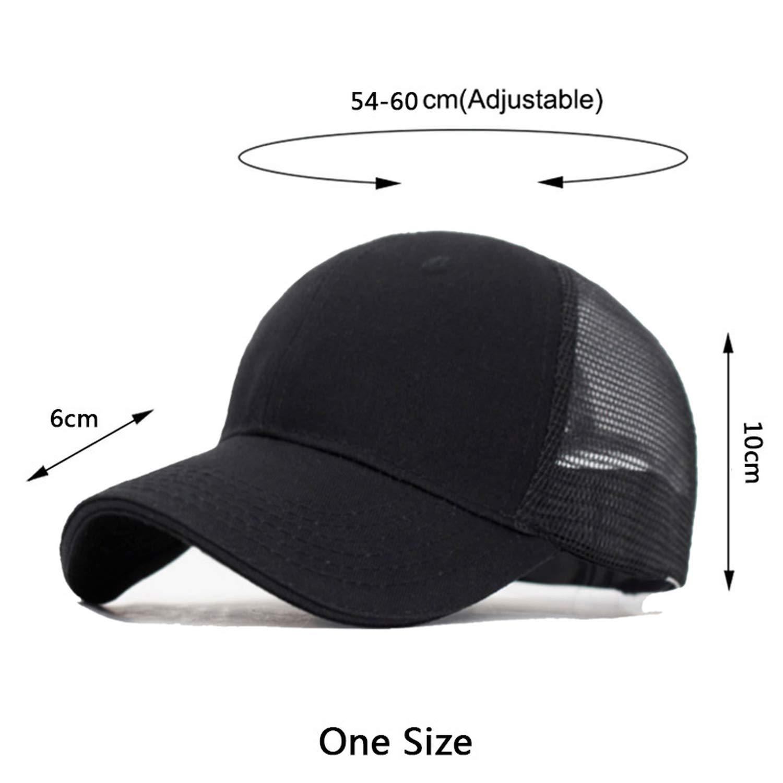 e2334ace5 Baseball Caps Summer Hat Women Snapback Sun Hats for Men Casquette ...