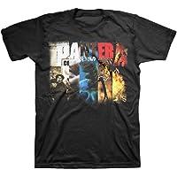 Pantera Collage - Adult T-Shirt