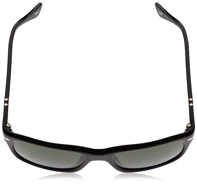 6c4d363558 Amazon.com  Persol PO3048S Sunglasses  Shoes