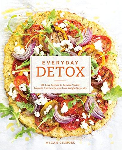 Everyday Detox 100 Easy