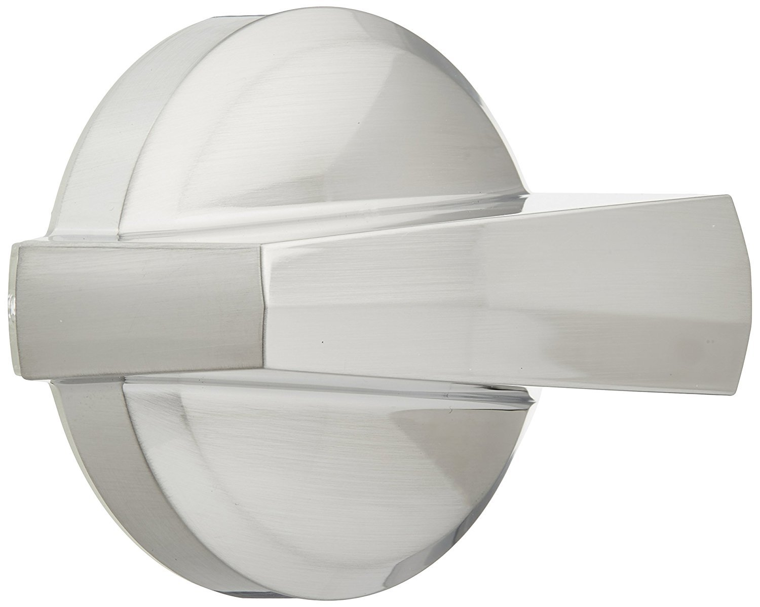 WB03X25796 Knob for General Electric Stove/Range